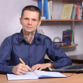 Подготовка к тестам IELTS, TOEFL, SAT, GMAT, GRE, CPE Черкассы