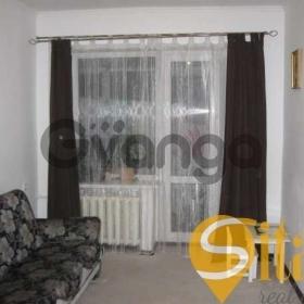 Продается квартира 2-ком 42 м² Перова ул.