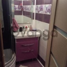 Сдается в аренду квартира 3-ком 63 м² Комсомольская,д.3