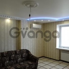 Сдается в аренду квартира 2-ком 75 м² Инициативная,д.13