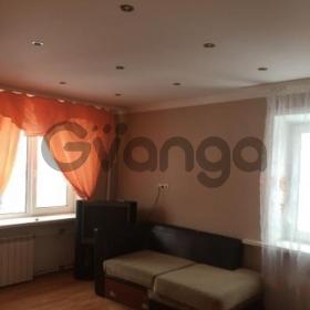 Сдается в аренду квартира 1-ком 39 м² Заводская,д.39А