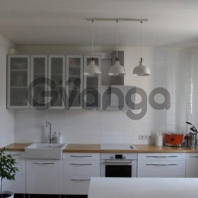 Сдается в аренду квартира 2-ком 65 м² Октябрьский,д.3