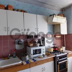 Продается квартира 2-ком 52 м² строителей пр-кт.,24