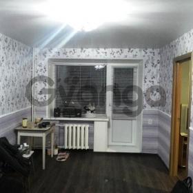 Продается квартира 2-ком 46 м² лобачевского 1-й прд.,7