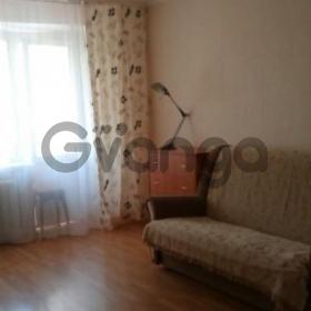Сдается в аренду квартира 1-ком 36 м² Кирова,д.1