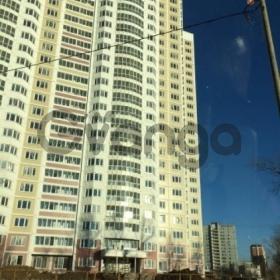 Сдается в аренду квартира 2-ком 61 м² Преображенская,д.17