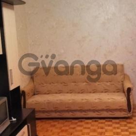 Сдается в аренду квартира 1-ком 36 м² 8 Марта,д.57