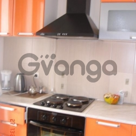 Сдается в аренду квартира 1-ком 43 м² Ильинский,д.5