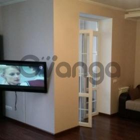Сдается в аренду квартира 1-ком 53 м² Красногорский,д.17