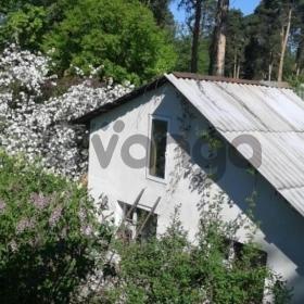 Сдается в аренду дом 4-ком 60 м² Малаховка