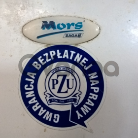 Продаётся Морозильная камера ларь  Zamex tz 220 Mors 205 литров Б/У.