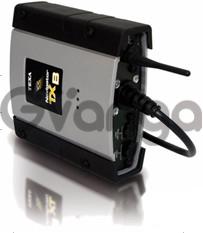 Диагностический сканер ТЕХА (Италия) для легковых авто