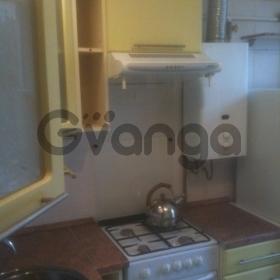 Продается квартира 2-ком 43 м² ул Московская, д. 16, метро Речной вокзал
