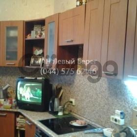 Продается квартира 3-ком 96 м² ул. Харьковское шоссе, 152
