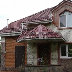 Продается дом 167 м² ул. Садовая, метро Академгородок