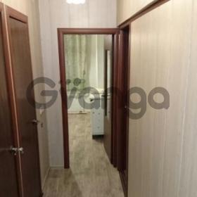 Сдается в аренду квартира 2-ком 50 м² Школьная,д.6