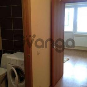 Сдается в аренду квартира 2-ком 50 м² Ленина,д.10