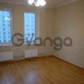 Сдается в аренду квартира 1-ком 55 м² Рождественская,д.10