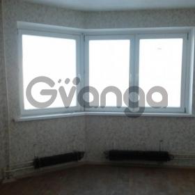 Сдается в аренду квартира 2-ком 50 м² Рождественская,д.21к1 , метро Лермонтовский проспект