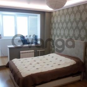 Сдается в аренду квартира 2-ком 72 м² Ильинский,д.7