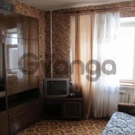 Сдается в аренду квартира 2-ком 40 м² Карла Маркса,д.20