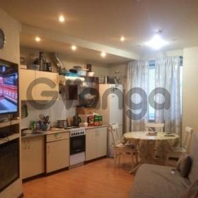 Сдается в аренду квартира 2-ком 65 м² 2-й Покровский,д.8