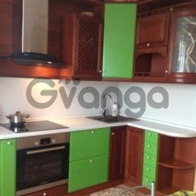 Сдается в аренду квартира 3-ком 85 м² Лесопарковая,д.12