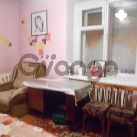 Продается Квартира 3-ком ул. Ленкина, 2
