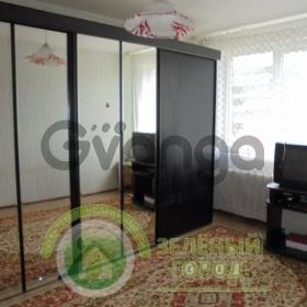 Продается квартира 3-ком 68 м² Береговая