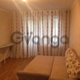 Сдается в аренду квартира 1-ком 34 м² Комсомольская,д.90_а