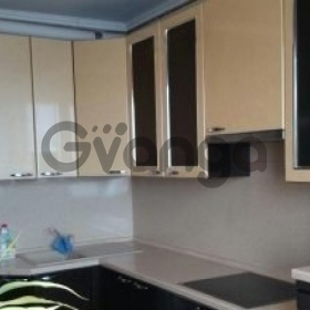 Сдается в аренду квартира 1-ком 38 м² Северная,д.6