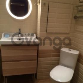 Сдается в аренду квартира 1-ком 48 м² Героев,д.10