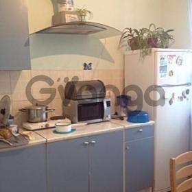 Сдается в аренду квартира 1-ком 46 м² Комсомольский,д.12