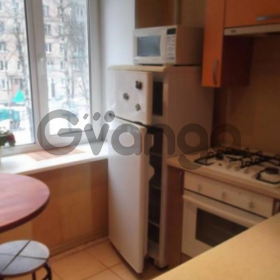 Сдается в аренду квартира 2-ком 54 м² д.82а