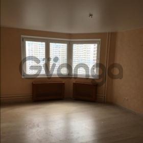 Продается квартира 1-ком 45 м² Кутузовская,д.25