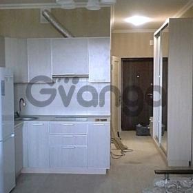 Сдается в аренду квартира 33 м² Пацаева, 16