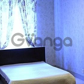 Сдается в аренду квартира 2-ком 54 м² Ленина, 223