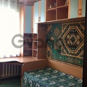 Сдается в аренду квартира 2-ком 52 м² Космонавтов, 14