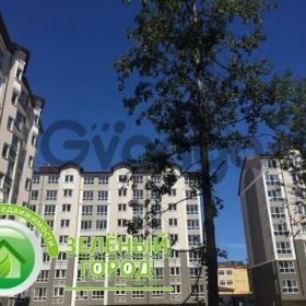 Продается квартира 2-ком 64 м² Советская