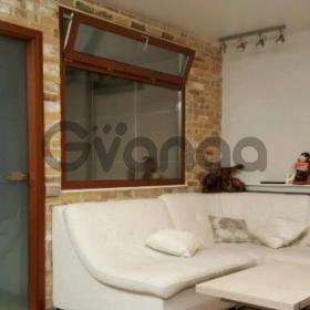 Сдается в аренду квартира 3-ком 78 м² Инициативная,д.13