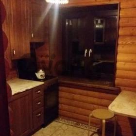 Сдается в аренду квартира 1-ком 33 м² Быковское,д.13