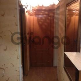 Сдается в аренду квартира 2-ком 48 м² Советская,д.38