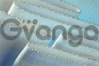 Фетровые конвейерные ленты