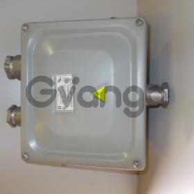 Реализация электротехнических материалов и оборудования по сниженным ценам