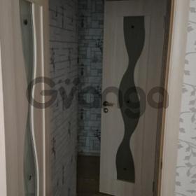 Сдается в аренду квартира 2-ком 40 м² Московская,д.5