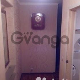 Сдается в аренду квартира 2-ком 45 м² Парковая,д.17