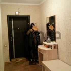 Продается Квартира 3-ком ул. Дубенского, 4Ж