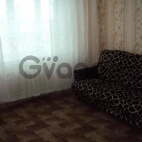 Сдается в аренду квартира 1-ком 36 м² Березовая,д.6