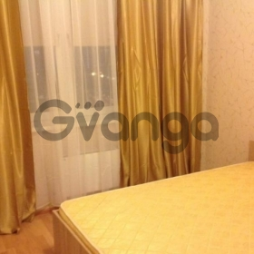Сдается в аренду квартира 2-ком 55 м² Рождественская,д.8