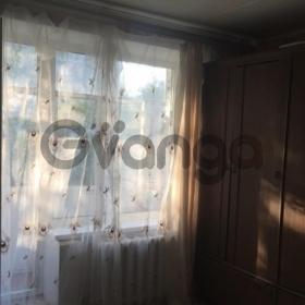 Сдается в аренду квартира 2-ком 40 м² Пионерская,д.15